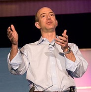 Jeff_Bezos_2005