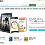 Barnes   Noble - Books, Textbooks, eBooks, Toys, Games, DVDs and More-163748