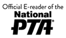officialereaderofthePTA