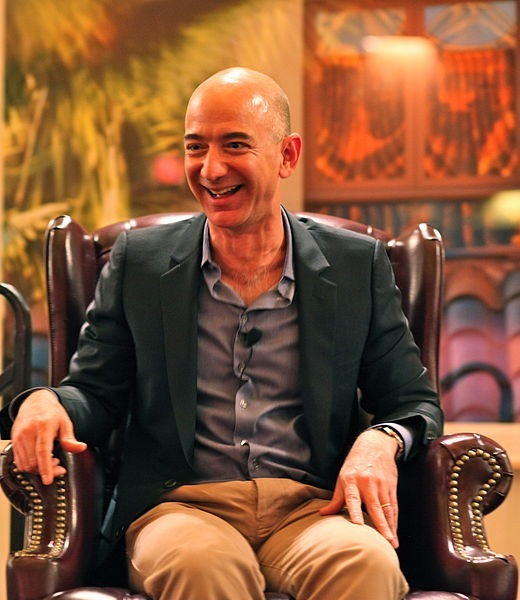 Jeff_Bezos_iconic_laugh1.jpg