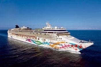 MiamiCruiseShip