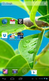 UbiFewerIconsScreenshot_2014-01-20-23-15-20