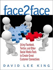 face2face2